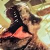 VÍDEO | Todos os detalhes do SteelBook da coleção Jurassic Park no Brasil