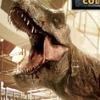 #DICA | SteelBooks de Pantera Negra e Jurassic Park em promo!