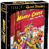 Uepa! Boxes clássicos da Hanna-Barbera em DVD de volta ao Brasil