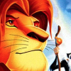 SURPRESA! Animações clássicas da Disney em Blu-ray para SETEMBRO no Brasil!
