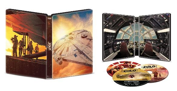solo-star-wars-story-steelbook-usa