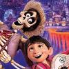 Top 5 discos de extras de filmes animados nunca lançados pela Disney Brasil