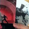 VÍDEO | Trinca de SteelBooks com Thor, Guerra Civil e Pantera Negra!